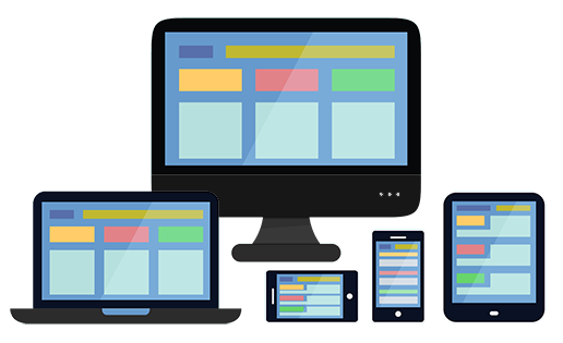 Responsive Web Design New York