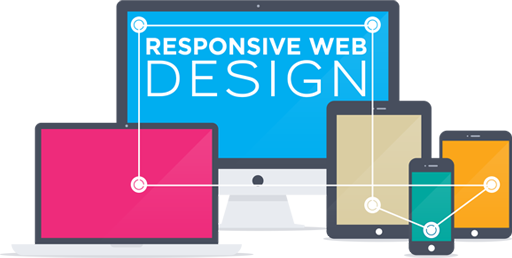Mobile Responsive Web Design Services NY