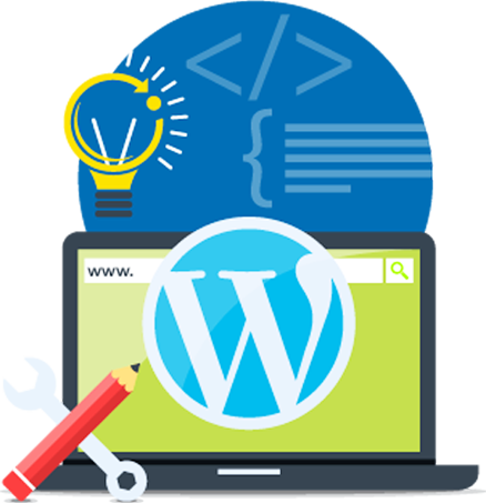 WordPress Plugin and theme Design Solutions