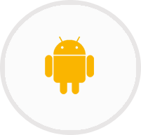 Android Application Development New York