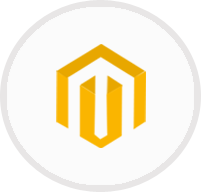 Magento Development NY