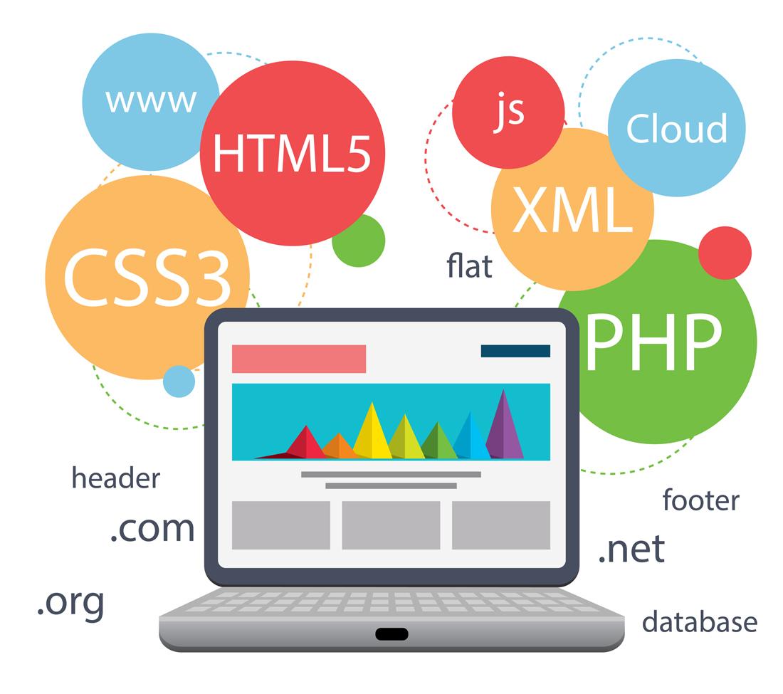 Web Application Development NYC