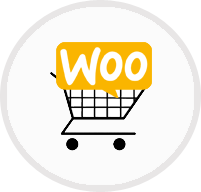 WooCommerce Development NY