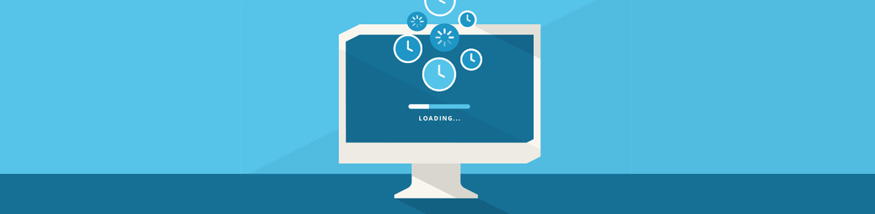 Minimize website Page Loading Time – 20+ advanced SEO tips