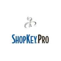 shopkeypro-logo