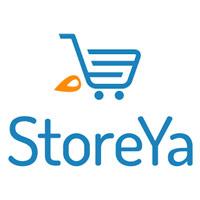 storeya-logo