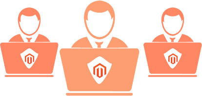 Magento experts in New York