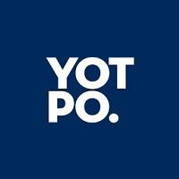 yotop-logo