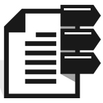 customizing-emplates-1