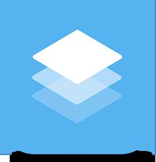 web-page-builder-1