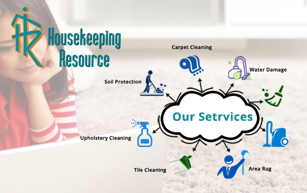 Housekeeping Resource