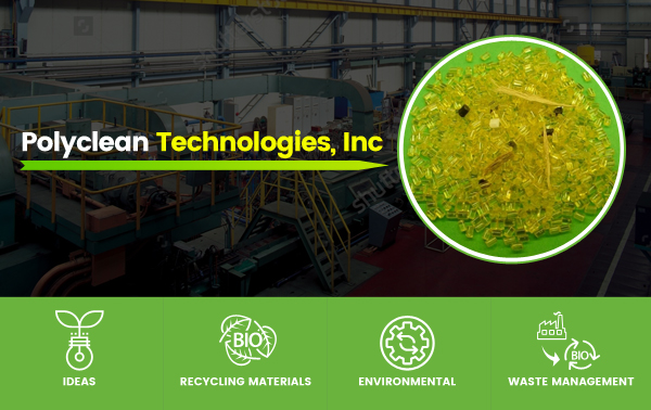 Polyclean Technologies