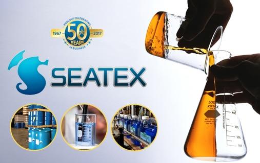SeatexCorp