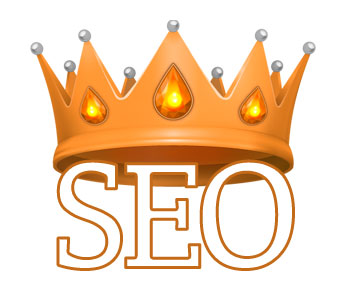 SEO is the King